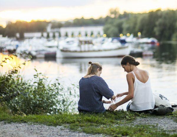 stockholm_tove_freiij-picnic-5570