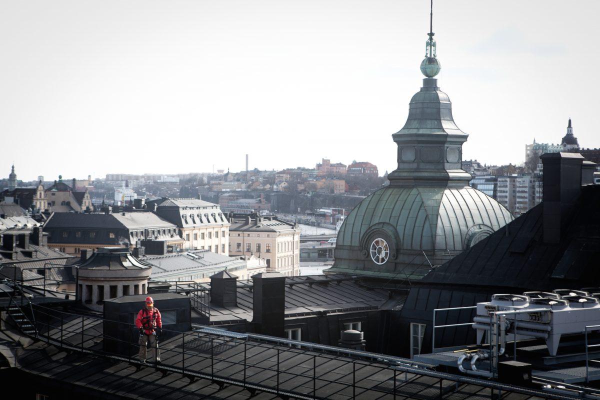 stockholm_tuukka_ervasti-rooftop_hiking-602