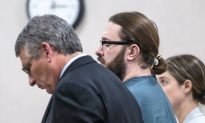 Vermont Wrong-Way Driver Sentenced for Killing 5 Teens