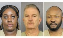 Florida Nursing Home Employees Charged in Patient Deaths