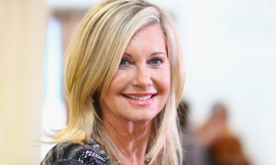 Olivia Newton-John's Moving Reason Why She Doesn't Want to Know How Long She Has Left
