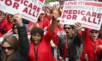 Medicare for All Is Triage by Another Name
