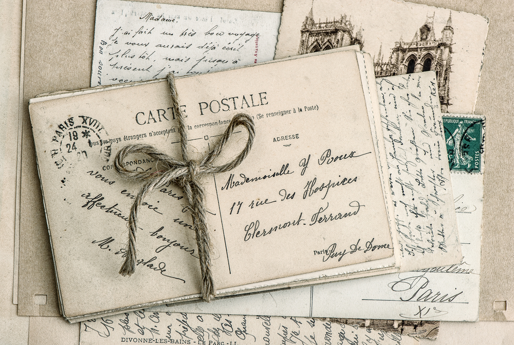 The Case for Cursive: Why It's About More Than Writing