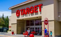 Woman Films Stranger's 'Parenting Done Right' After His Son Makes Huge Mess at Target