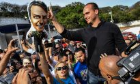 First Year of Bolsonaro's Government: What's New in Brazil?