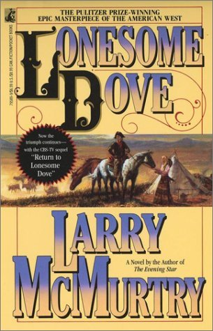 LarryMcMurtry_LonesomeDove_