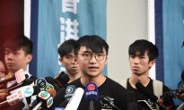 Hong Kong Government Accused of 'Spreading White Terror' Ahead of Anticipated Weekend Protests