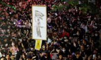 Amid Crisis, China Rejected Hong Kong Plan to Appease Protesters–Sources