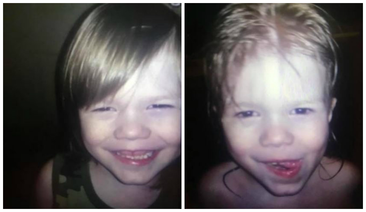 4-Year-Old Boy With Autism Found Safe After Going Missing
