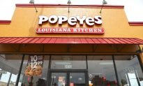 Tennessee Man Sues Popeyes Over Sold-Out Chicken Sandwich, Says He 'Can't Get Happy': Reports