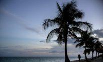 NHC Update: Hurricane Dorian Has 175 MPH Winds, Gusts of 200 MPH