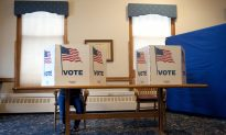 Colorado Voters May Exit From National Popular Vote Compact