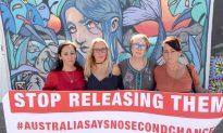 Pedophile Child-Killer to Be Released in Australia