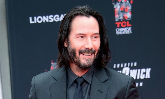 Happy Birthday Keanu Reeves! 'Bill & Ted' Actor Turns 55 Today, and Why Netizens Declare 2019 the 'Keanussance'
