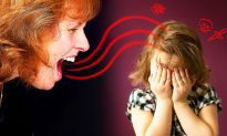 Verbal Abuse Causes Anxiety, Mental Health Problems–an Overlooked Connection, Study Says