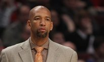 Remembering Monty Williams's Faith-Filled Eulogy to Late Wife Ingrid: 'God Can Work It Out'