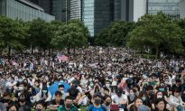 Report Reveals Details About China's Twitter Disinformation Campaign Targeting Hong Kong Protests