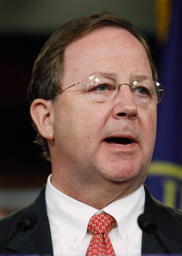 U.S.-Rep.-Bill-Flores