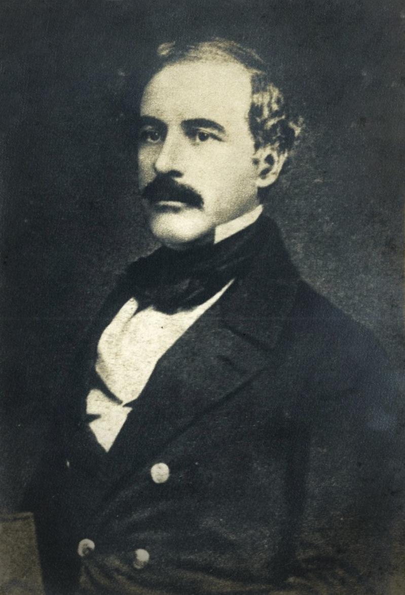 Robert_E_Lee_1851