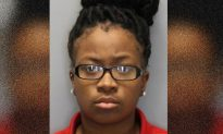 19-Year-Old Daycare Employee Charged With Murder of 4-Month-Old Baby Girl