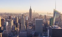 More People Leaving NYC Daily Than Any Other City in US: Report