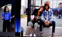 Facebook Launches Dating Service in United States