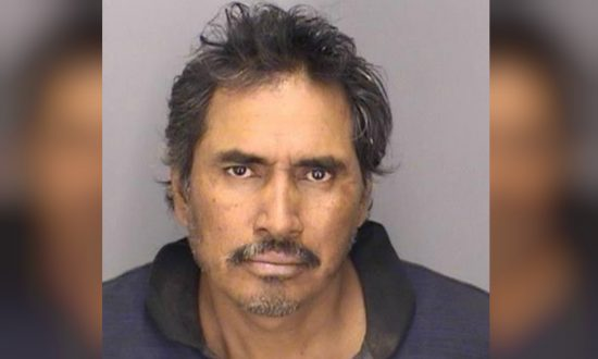 Suspect in Shooting of California Deputy Previously Escaped Deportation Due to 'Sanctuary' Laws: Sheriff