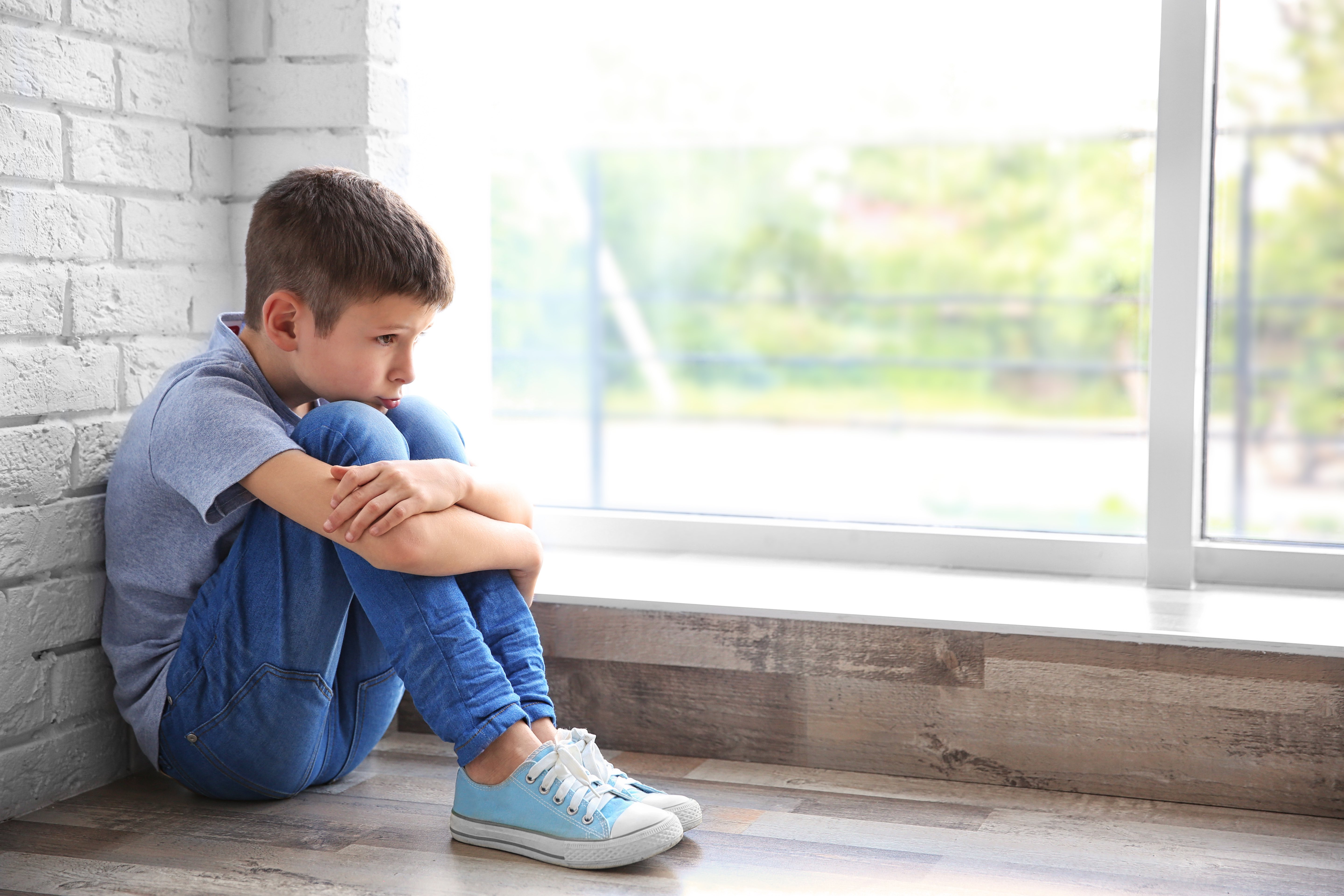 How To Help Keep Children With Autism Safe