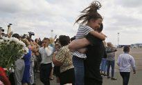 Russia and Ukraine Trade Prisoners, Trump Weighs In