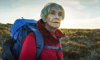 Film Review: 'Edie'