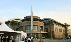 Chapman University Added to US News and World Report's National Universities List