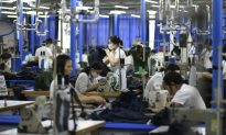 Taiwanese Firms in Vietnam, Failing to Benefit from US-China Trade War, Eye Nearby Burma