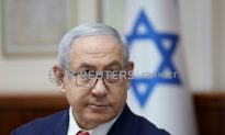 Attorney General: Israel's Netanyahu Not Required to Resign