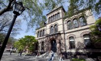 Brown University Limits Social Gatherings Over 'Asymptomatic Cases' on Highly Vaccinated Campus