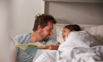 10 Reasons Kids Develop Sleep Problems, and How Parents Can Help
