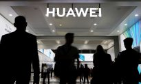 US Charges Chinese Professor in Latest Shot at Huawei