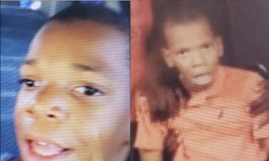 Missing Autistic 9-Year-Old Found Dead in Inglewood Swimming Pool