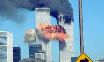 9/11 History: A Timeline of Events