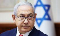 IAEA Found Uranium Traces at Iran 'Atomic Warehouse,' Diplomats Say