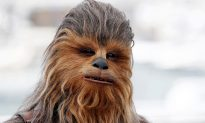 Video: Mom Buys a Chewbacca Mask As Her Birthday Gift, Becomes Viral Sensation Overnight