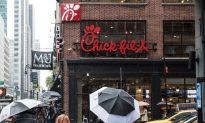 Chick-Fil-A Protests Destroy the Credibility of the LGBTQ Movement