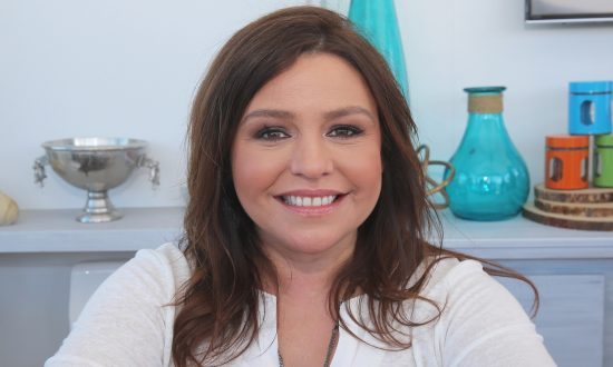 Tomboy Teen Needs a New Look for Prom Night, So 'Rachael Ray' Gives Makeover of a Lifetime
