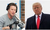 """Billy Bush Returns to TV With New Insights After """"Access Hollywood"""" Leaked Tapes Scandal"""