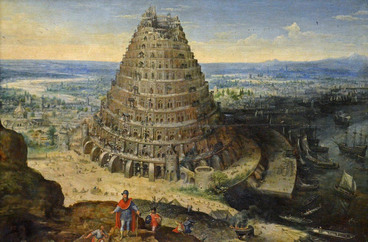 La_Tour_de_Babel,_Van_Valckenborch,_1594