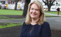 Tasmanian MP Will Not Rejoin Labor, Returns as Independent