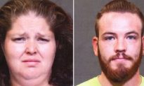 Day Care Workers Did Nothing as Kids Bullied 5-Year-Old Child: Police