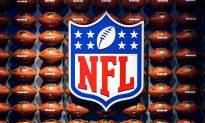 4-time Super Bowl Champion Sam Davis Dies at 75 After Going Missing: Police