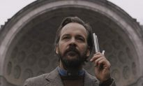 Film Review: 'The Sound of Silence': Bad Apartment Soundscapes Can Make You Sick