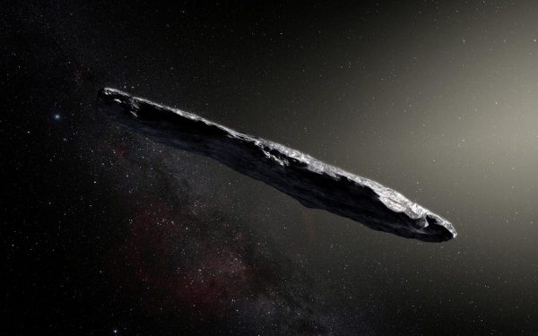 Interstellar-Oumuamua-1200x750