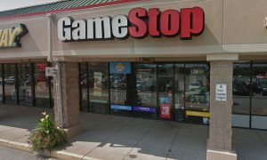 GameStop to Shut Down 400 to 450 Stores in 2020: CFO